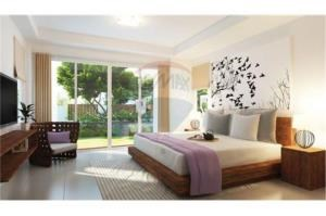 RE/MAX Top Properties Agency's PHUKET,THALANG,HOUSE 3 BEDROOMS,FOR SALE 2