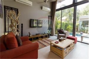 RE/MAX Top Properties Agency's PHUKET,THALANG,POOL VILLA 3 BEDROOMS,FOR SALE 9