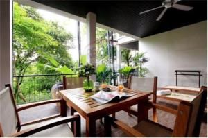 RE/MAX Top Properties Agency's PHUKET,THALANG,POOL VILLA 3 BEDROOMS,FOR SALE 21