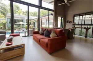 RE/MAX Top Properties Agency's PHUKET,THALANG,POOL VILLA 3 BEDROOMS,FOR SALE 13