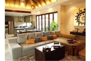 RE/MAX Top Properties Agency's PHUKET,THALANG,POOL VILLA 3 BEDROOMS,FOR SALE 3