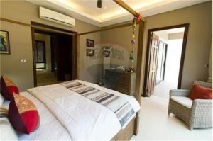 RE/MAX Top Properties Agency's PHUKET,THALANG,POOL VILLA 3 BEDROOMS,FOR SALE 14