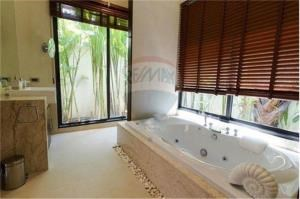 RE/MAX Top Properties Agency's PHUKET,THALANG,POOL VILLA 3 BEDROOMS,FOR SALE 11