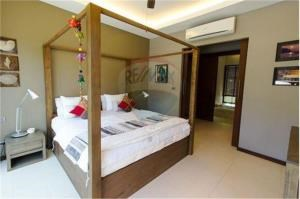 RE/MAX Top Properties Agency's PHUKET,THALANG,POOL VILLA 3 BEDROOMS,FOR SALE 10