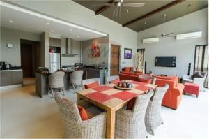 RE/MAX Top Properties Agency's PHUKET,THALANG,POOL VILLA 3 BEDROOMS,FOR SALE 12