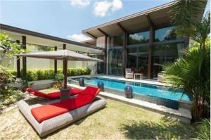 RE/MAX Top Properties Agency's PHUKET,THALANG,POOL VILLA 3 BEDROOMS,FOR SALE 5