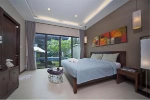 RE/MAX Top Properties Agency's PHUKET,THALANG,POOL VILLA 3 BEDROOMS,FOR SALE 4