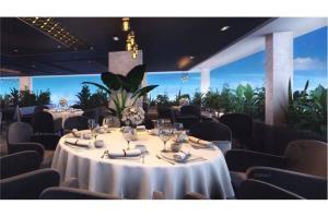 RE/MAX Top Properties Agency's PHUKET,KAMALA BEACH,CONDO 1 BEDROOMS,FOR SALE 21