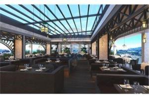 RE/MAX Top Properties Agency's PHUKET,KAMALA BEACH,CONDO 1 BEDROOMS,FOR SALE 8