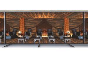RE/MAX Top Properties Agency's PHUKET,KAMALA BEACH,CONDO 1 BEDROOMS,FOR SALE 23