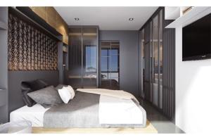 RE/MAX Top Properties Agency's PHUKET,KAMALA BEACH,CONDO 1 BEDROOMS,FOR SALE 27