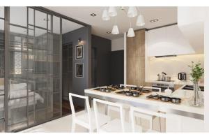 RE/MAX Top Properties Agency's PHUKET,KAMALA BEACH,CONDO 1 BEDROOMS,FOR SALE 30