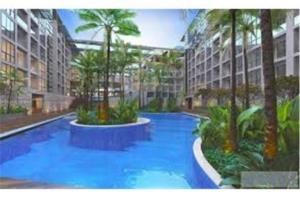 RE/MAX Top Properties Agency's PHUKET,KAMALA BEACH,CONDO 1 BEDROOMS,FOR SALE 1
