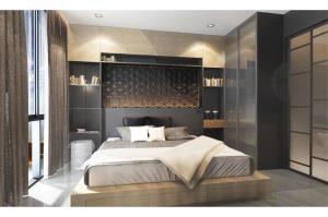 RE/MAX Top Properties Agency's PHUKET,KAMALA BEACH,CONDO 1 BEDROOMS,FOR SALE 13