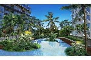 RE/MAX Top Properties Agency's PHUKET,KAMALA BEACH,CONDO 1 BEDROOMS,FOR SALE 22
