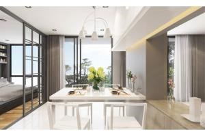 RE/MAX Top Properties Agency's PHUKET,KAMALA BEACH,CONDO 1 BEDROOMS,FOR SALE 12
