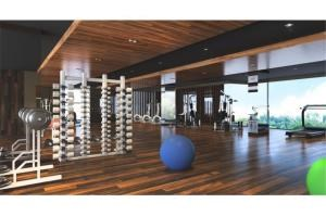 RE/MAX Top Properties Agency's PHUKET,KAMALA BEACH,CONDO 1 BEDROOMS,FOR SALE 18
