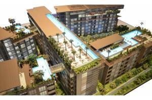 RE/MAX Top Properties Agency's PHUKET,KAMALA BEACH,CONDO 1 BEDROOMS,FOR SALE 2