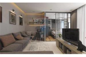 RE/MAX Top Properties Agency's PHUKET,KAMALA BEACH,CONDO 1 BEDROOMS,FOR SALE 7