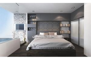 RE/MAX Top Properties Agency's PHUKET,KAMALA BEACH,CONDO 1 BEDROOMS,FOR SALE 3