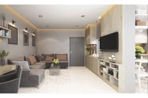 RE/MAX Top Properties Agency's PHUKET,KAMALA BEACH,CONDO 1 BEDROOMS,FOR SALE 16