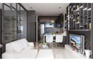 RE/MAX Top Properties Agency's PHUKET,KAMALA BEACH,CONDO 1 BEDROOMS,FOR SALE 5