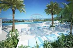 RE/MAX Top Properties Agency's PHUKET,KAMALA BEACH,CONDO 1 BEDROOMS,FOR SALE 14
