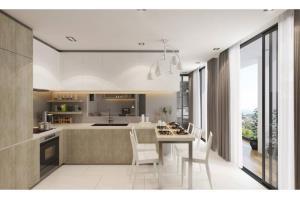RE/MAX Top Properties Agency's PHUKET,KAMALA BEACH,CONDO 1 BEDROOMS,FOR SALE 25