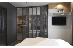 RE/MAX Top Properties Agency's PHUKET,KAMALA BEACH,CONDO 1 BEDROOMS,FOR SALE 24