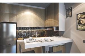 RE/MAX Top Properties Agency's PHUKET,KAMALA BEACH,CONDO 1 BEDROOM,FOR SALE 20