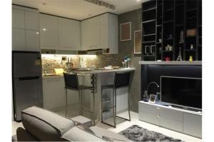 RE/MAX Top Properties Agency's PHUKET,KAMALA BEACH,CONDO 1 BEDROOM,FOR SALE 2