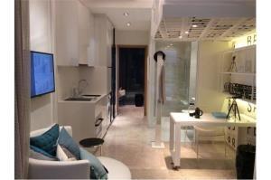RE/MAX Top Properties Agency's PHUKET,KAMALA BEACH,CONDO 1 BEDROOM,FOR SALE 9