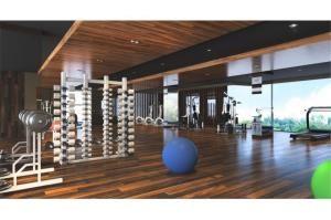 RE/MAX Top Properties Agency's PHUKET,KAMALA BEACH,CONDO 1 BEDROOM,FOR SALE 12
