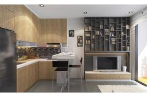 RE/MAX Top Properties Agency's PHUKET,KAMALA BEACH,CONDO 1 BEDROOM,FOR SALE 18