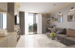 RE/MAX Top Properties Agency's PHUKET,KAMALA BEACH,CONDO 1 BEDROOM,FOR SALE 31