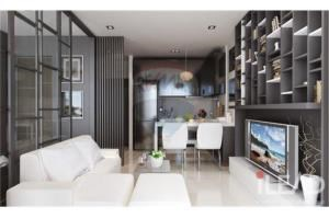 RE/MAX Top Properties Agency's PHUKET,KAMALA BEACH,CONDO 1 BEDROOM,FOR SALE 4