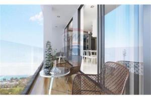 RE/MAX Top Properties Agency's PHUKET,KAMALA BEACH,CONDO 1 BEDROOM,FOR SALE 7