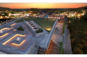 RE/MAX Top Properties Agency's PHUKET,KAMALA BEACH,CONDO 1 BEDROOM,FOR SALE 11