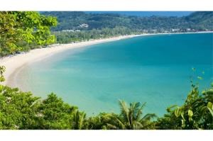 RE/MAX Top Properties Agency's PHUKET,KAMALA BEACH,CONDO 1 BEDROOM,FOR SALE 1
