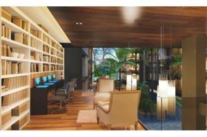 RE/MAX Top Properties Agency's PHUKET,KAMALA BEACH,CONDO 1 BEDROOM,FOR SALE 6