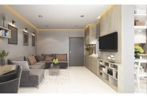 RE/MAX Top Properties Agency's PHUKET,KAMALA BEACH,CONDO 1 BEDROOM,FOR SALE 28