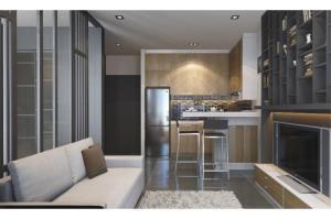 RE/MAX Top Properties Agency's PHUKET,KAMALA BEACH,CONDO 1 BEDROOM,FOR SALE 19