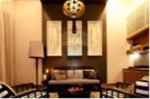 RE/MAX Top Properties Agency's PHUKET,CHERNG THALE,POOL VILLA 2 BEDROOMS,FOR SALE 13