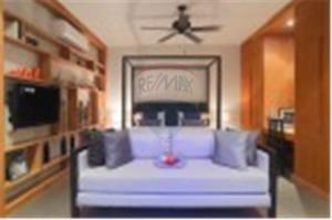 RE/MAX Top Properties Agency's PHUKET,CHERNG THALE,POOL VILLA 2 BEDROOMS,FOR SALE 15