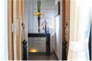 RE/MAX Top Properties Agency's PHUKET,CHERNG THALE,POOL VILLA 2 BEDROOMS,FOR SALE 19