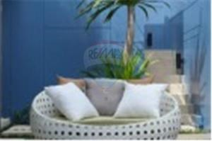 RE/MAX Top Properties Agency's PHUKET,CHERNG THALE,POOL VILLA 2 BEDROOMS,FOR SALE 4