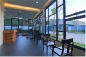RE/MAX Top Properties Agency's PHUKET,CHERNG THALE,POOL VILLA 2 BEDROOMS,FOR SALE 9