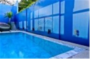 RE/MAX Top Properties Agency's PHUKET,CHERNG THALE,POOL VILLA 2 BEDROOMS,FOR SALE 22