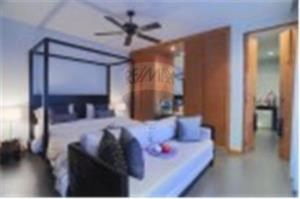 RE/MAX Top Properties Agency's PHUKET,CHERNG THALE,POOL VILLA 2 BEDROOMS,FOR SALE 10