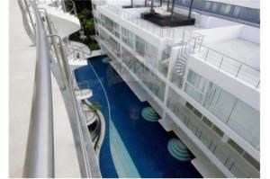 RE/MAX Top Properties Agency's PHUKET,KARON BEACH,CONDO 3 BEDROOMS,FOR SALE 17